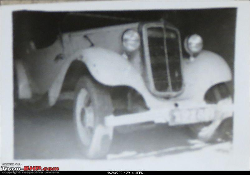 Old Bollywood & Indian Films : The Best Archives for Old Cars-img_5524.jpg