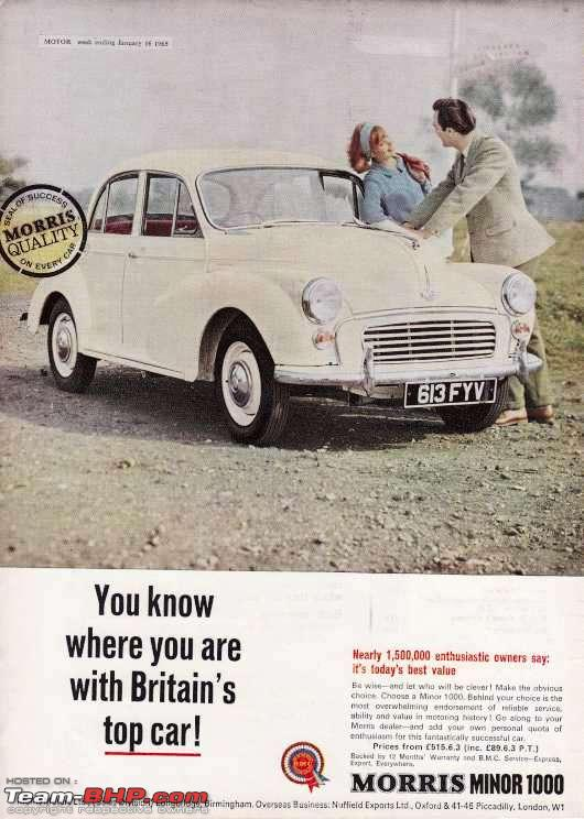 Name:  MorrisMinor1000_0051_530.jpg