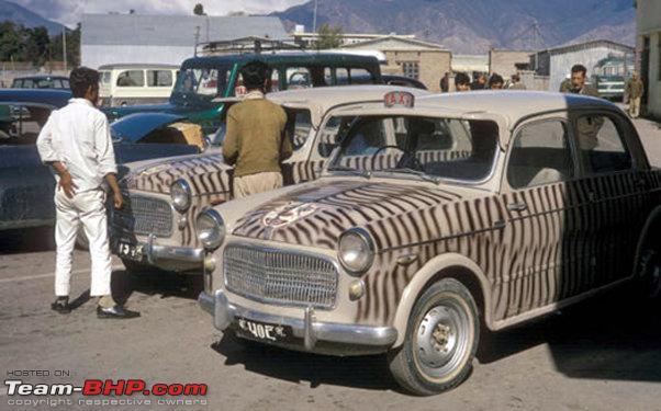 Name:  Nepal FIAT Taxis.jpg Views: 1780 Size:  65.6 KB