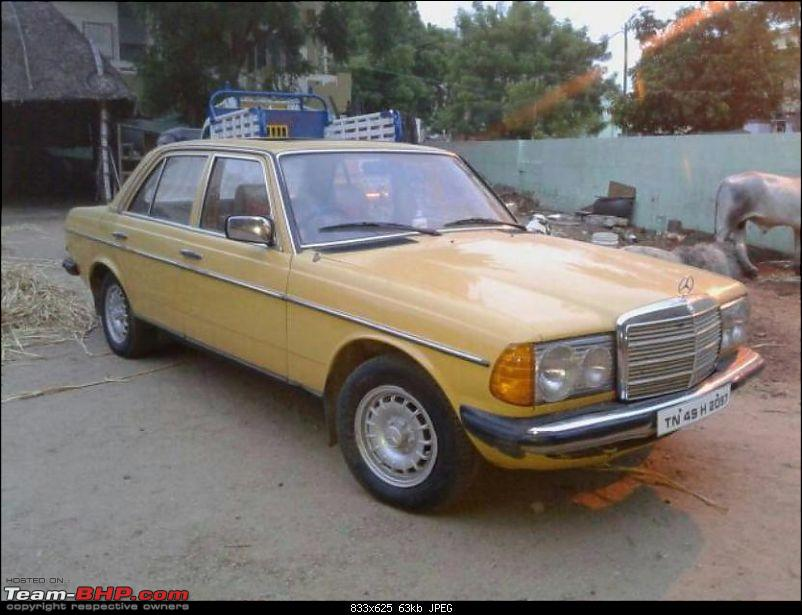 Classic Cars available for purchase-w123-tn.jpg