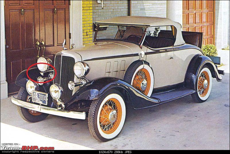 Classics of Travancore, Cochin and Malabar-1933-chevrolet-master-series-ca-sport-roadster.jpg