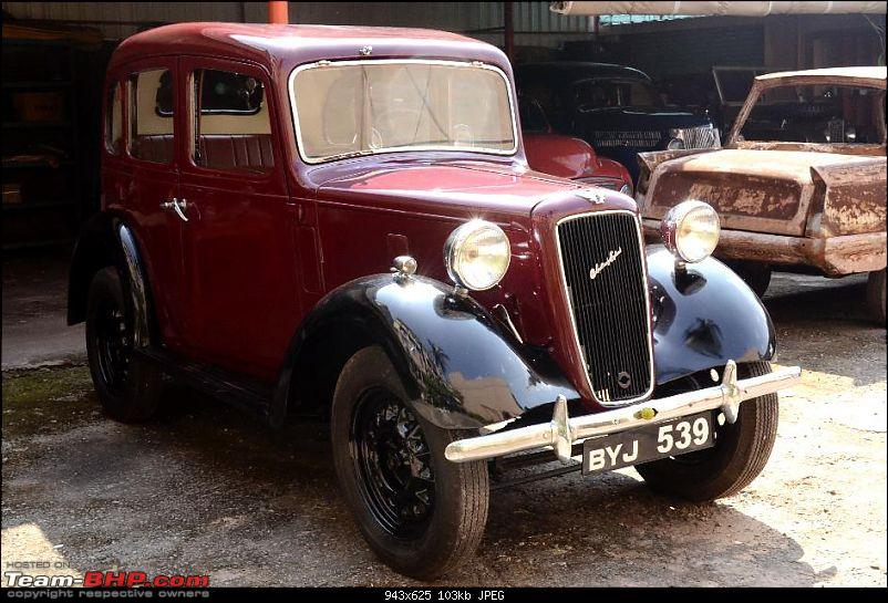 Classic Cars available for purchase-austin.jpg