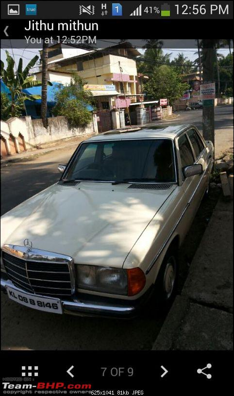 Classic Cars available for purchase-w123-sunroof-2.jpg