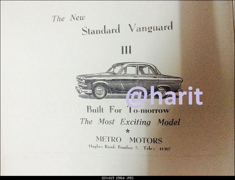 Vintage Related Memorabilia-military-tattoo-brochure-1957-03.jpg