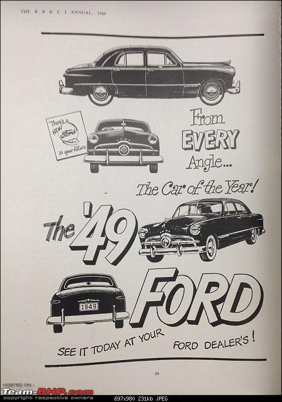 The Classic Advertisement/Brochure Thread-ford.jpg