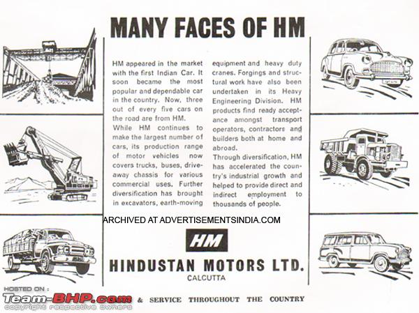 Name:  HindustanMotorsLTD.jpg