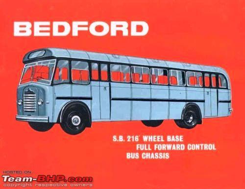 Name:  Bedfordbus brochure.jpg Views: 2725 Size:  27.5 KB