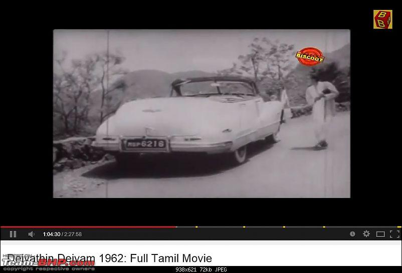 Old Bollywood & Indian Films : The Best Archives for Old Cars-04.jpg