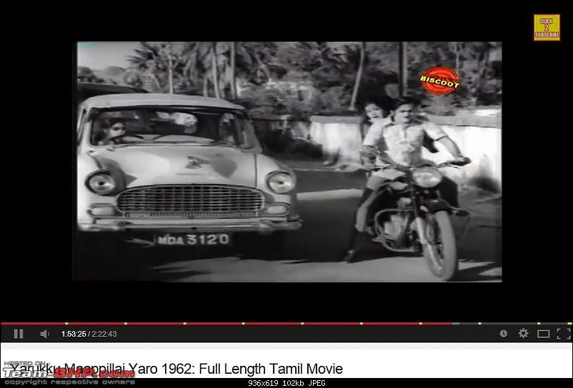 Old Bollywood & Indian Films : The Best Archives for Old Cars-amby03.jpg