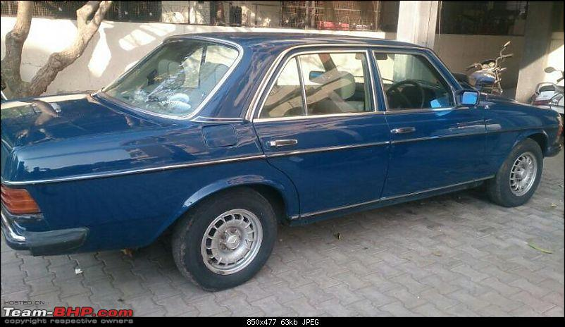 Classic Cars available for purchase-w123-pune-8.jpeg