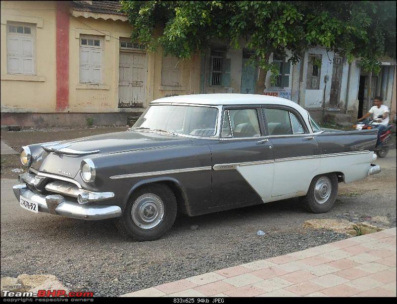 Classic Cars available for purchase-kingsway-rajkot.jpg