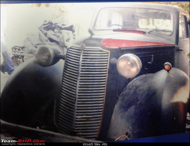 Classic Cars available for purchase-vauxhall-nagpur.jpg