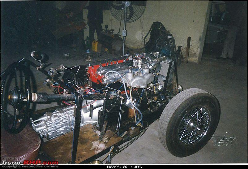 Calcutta-Restorer/Collectors-Bumpu Sircar-xk-140-4.jpg