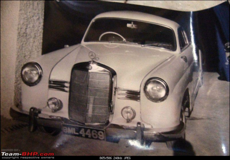 Nostalgic automotive pictures including our family's cars-bml-4469.jpg