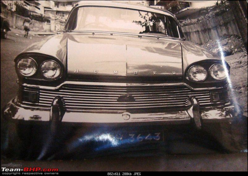 Nostalgic automotive pictures including our family's cars-humber-3643.jpg