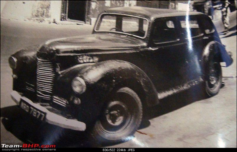 Nostalgic automotive pictures including our family's cars-mrd-7877.jpg