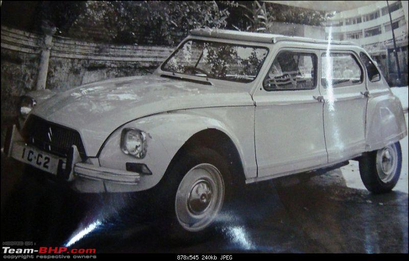 Nostalgic automotive pictures including our family's cars-strange-icc2.jpg