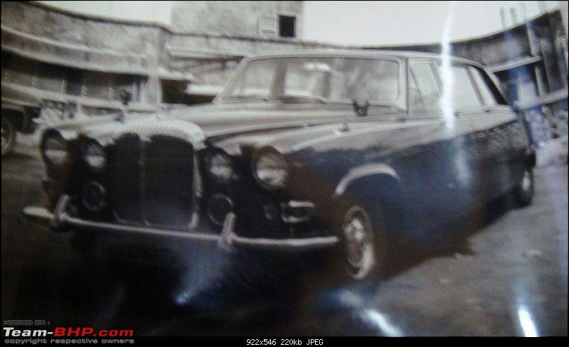 Nostalgic automotive pictures including our family's cars-unknow-1.jpg