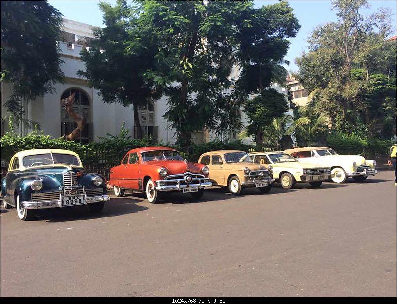 The Classic Drive Thread. (Mumbai)-imageuploadedbyteambhp1411892852.510141.jpg