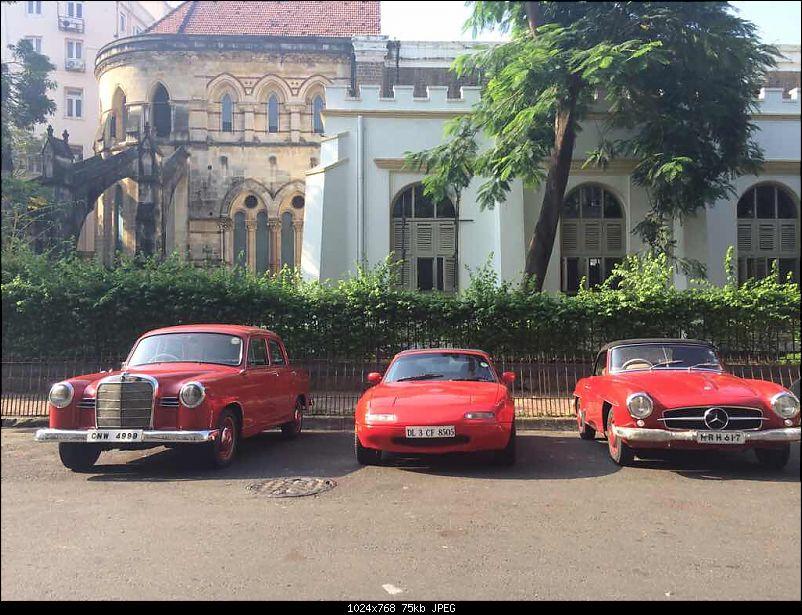 The Classic Drive Thread. (Mumbai)-imageuploadedbyteambhp1411892922.587099.jpg