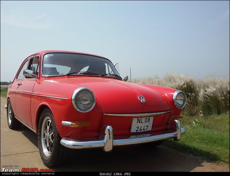 1967 VW Fastback: A 3286 kms Road-Trip-20140924_102434.jpg