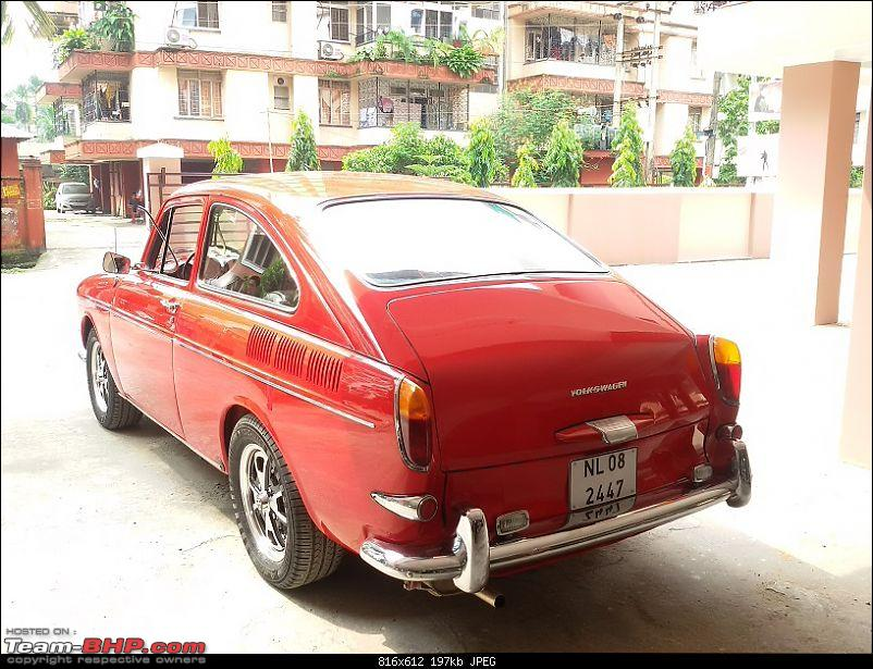 1967 VW Fastback: A 3286 kms Road-Trip-20140928_095317_richtonehdr.jpg