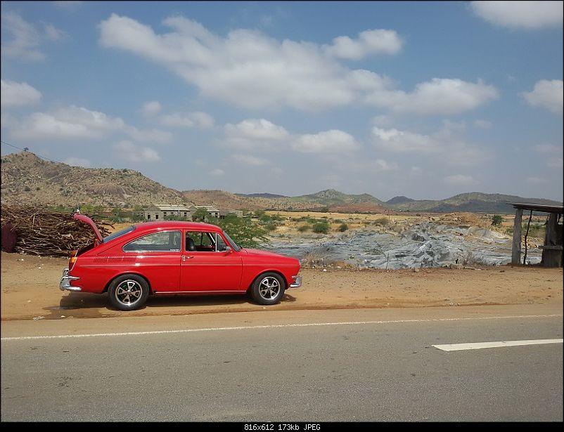 1967 VW Fastback: A 3286 kms Road-Trip-20140922_100434.jpg