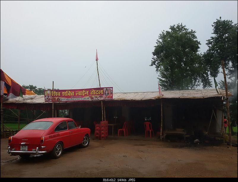 1967 VW Fastback: A 3286 kms Road-Trip-20140925_142246.jpg