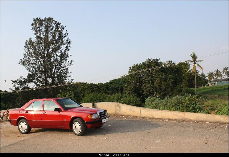 1967 VW Fastback: A 3286 kms Road-Trip-img_6120.jpg