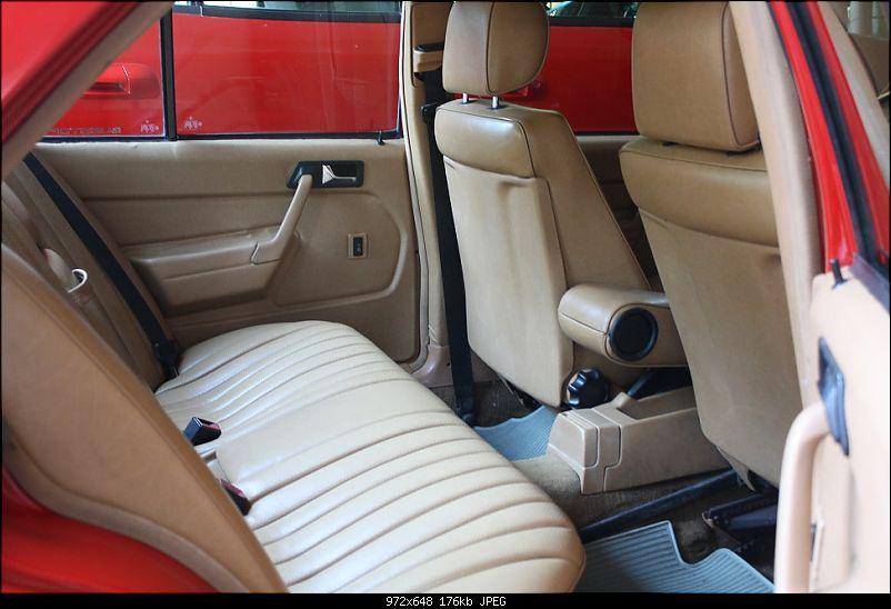 Mercedes Benz Club-India-img_6143.jpg