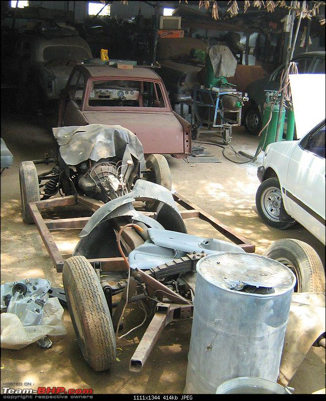 Standard cars in India-img_0583.jpg
