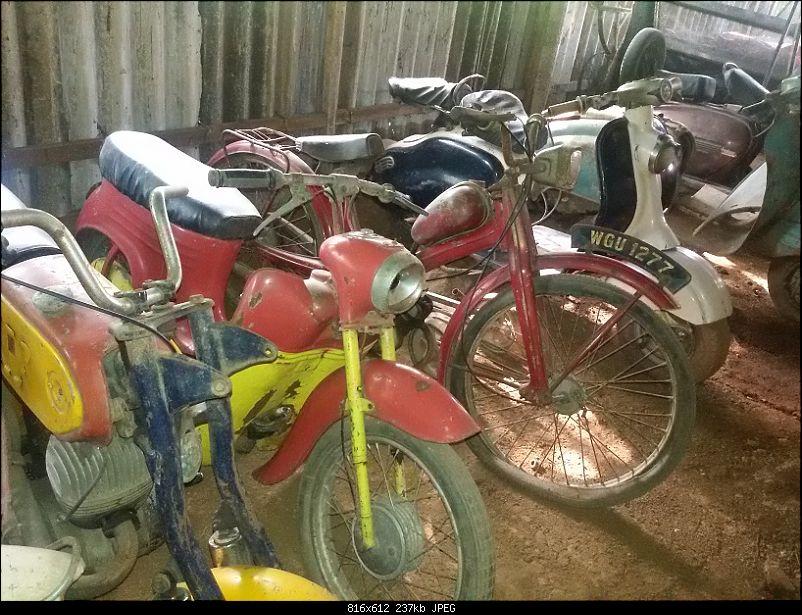 Guwahati - Vintage and Classic Cars-20140927_142733.jpg