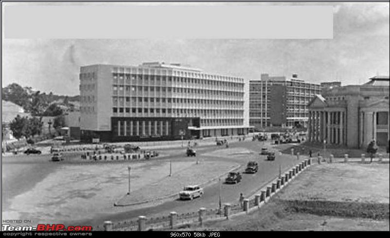 Images of Traffic Scenes From Yesteryears-b66.jpg