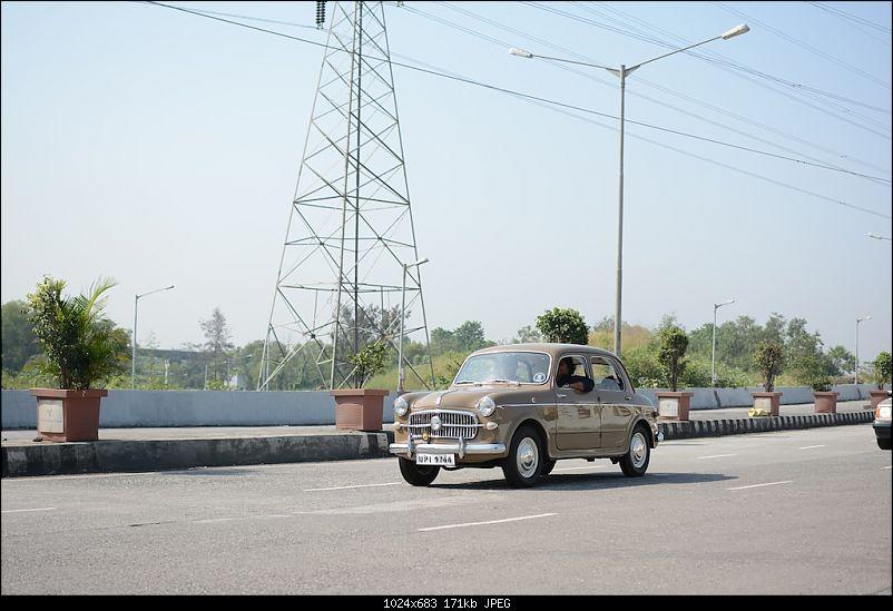 The Classic Drive Thread. (Mumbai)-001_9968.jpg