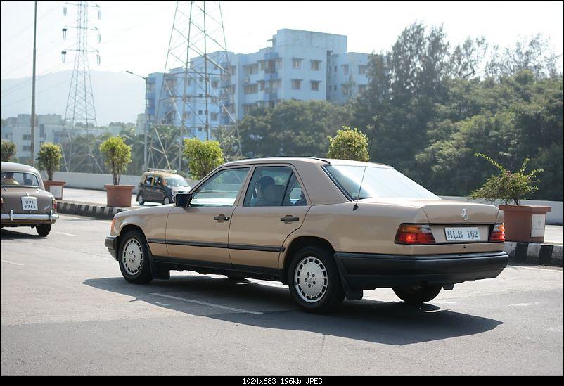 The Classic Drive Thread. (Mumbai)-001_9971.jpg