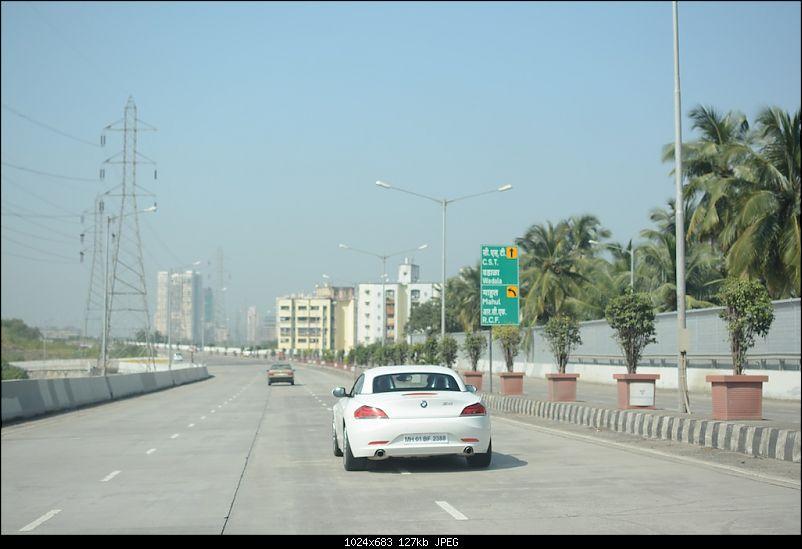 The Classic Drive Thread. (Mumbai)-001_9975.jpg