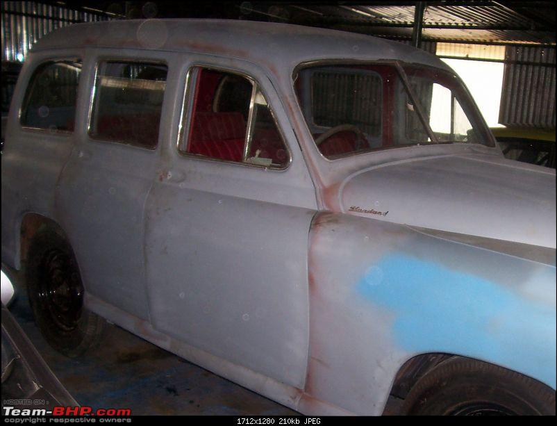Classics being restored in India-vanguard-estate.jpg