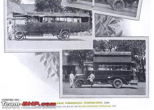 Name:  Travancore Malabar Commercial Corp Bus 1914 TBHP.jpg Views: 644 Size:  75.4 KB