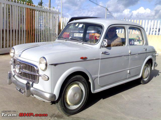 Name:  FIAT1100SPECIALbig310119302.jpg