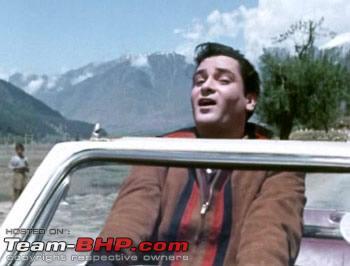 Name:  Shammi Kapoor 6.JPG Views: 1271 Size:  21.0 KB