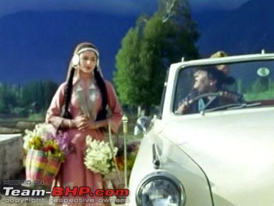 Name:  Shammi Kapoor 5.JPG Views: 978 Size:  25.3 KB