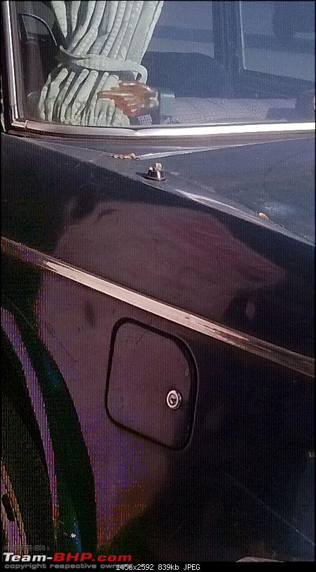 Period Accessories in Vintage and Classic Cars-wp_20141020_007.jpg