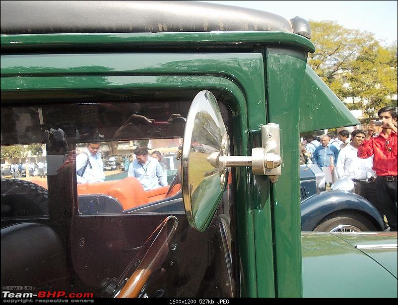 Period Accessories in Vintage and Classic Cars-dscn1371.jpg