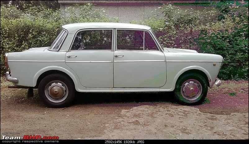 Pics: Vintage & Classic cars in India-wp_20141027_011.jpg