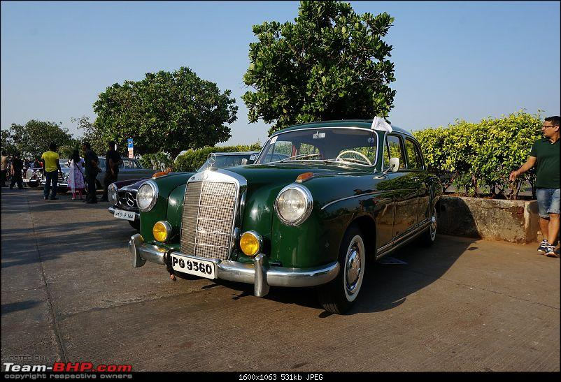 PICS: Mercedes-Benz Classic Car Parade in Mumbai. November 9, 2014-dsc09146.jpg