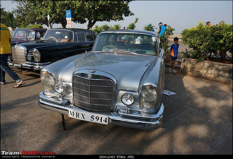 PICS: Mercedes-Benz Classic Car Parade in Mumbai. November 9, 2014-dsc09152.jpg