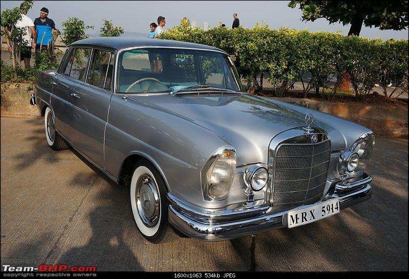 PICS: Mercedes-Benz Classic Car Parade in Mumbai. November 9, 2014-dsc09153.jpg
