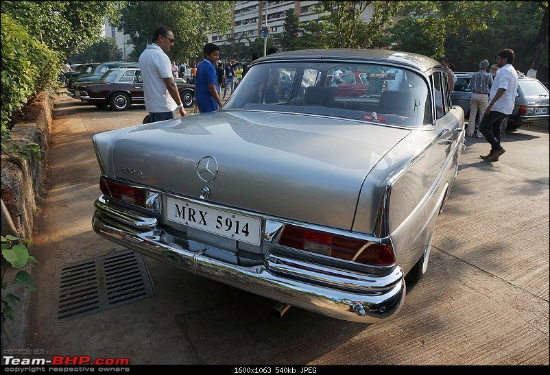 PICS: Mercedes-Benz Classic Car Parade in Mumbai. November 9, 2014-dsc09155.jpg