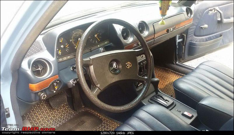 Classic Cars available for purchase-img20141109wa0007.jpg