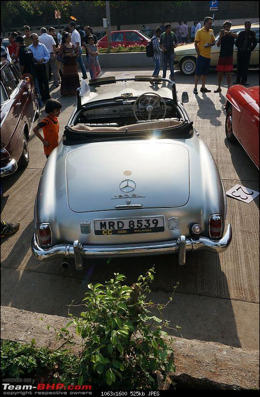 PICS: Mercedes-Benz Classic Car Parade in Mumbai. November 9, 2014-dsc09208.jpg